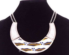 product-necklace1
