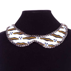 product-necklace4