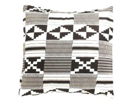 product-pillow-1