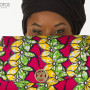 African Fashion Connection - December 2014
