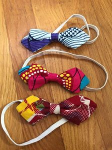Bow tie - Pet All